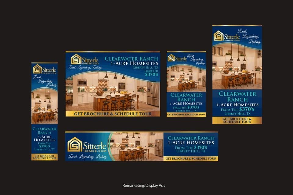 Best-Online-Ad-Volume-Builder-Sitterle-960x640