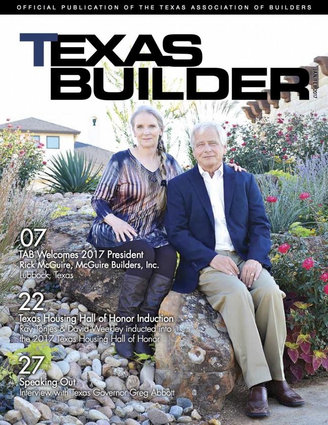 TXBuilder Cover photo