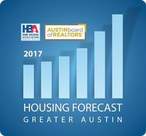 housing-forecast-logo-final-2017-web-300x279