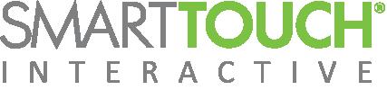 Correct ST-Interactive-logo