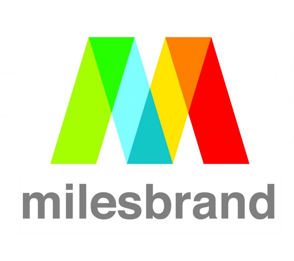 MilesDNA_Logo