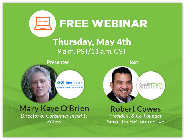 May 2017 SmartTouch Webinar