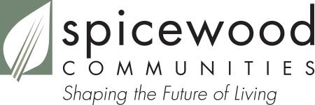 Spicewood Communities