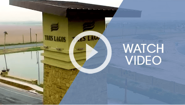 Watch Video Email Example