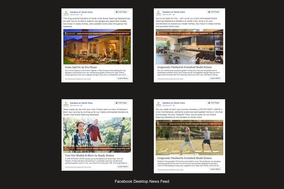 Best-Overall-Campaign_Developer_GVV_Facebook-News-Feed