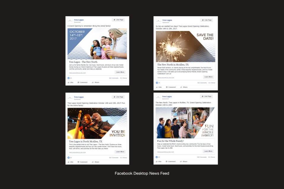 Best-Promo_Tres-Lagos_Ads