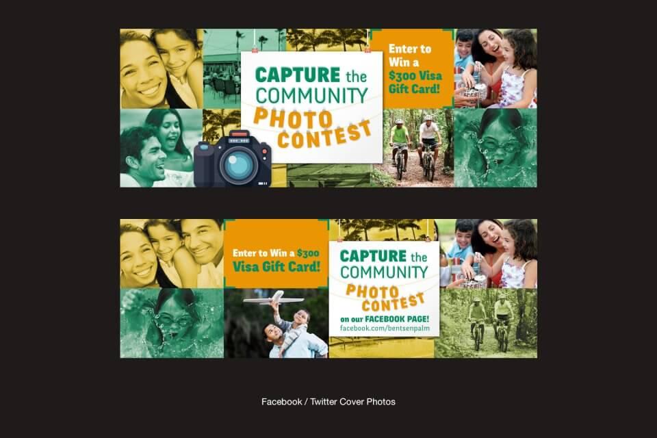 Best-Social-Media_Bentsen-Palm_Cover-Photos
