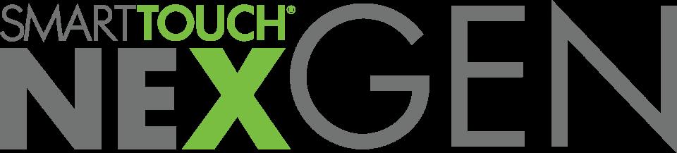 SmartTouch® NexGen Marketing Automation