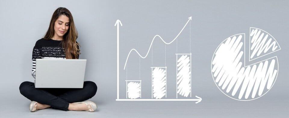 Real Estate Investing Marketing Plan