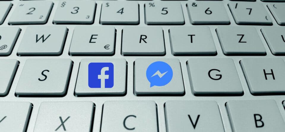 Real Estate Facebook Messenger Marketing