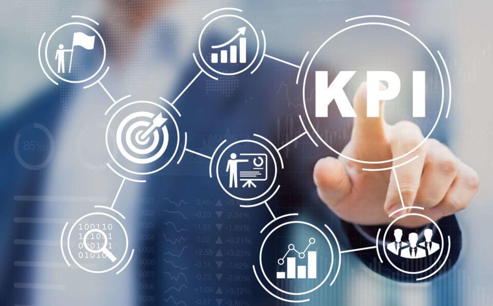 Real Estate KPIs & Metrics to Watch