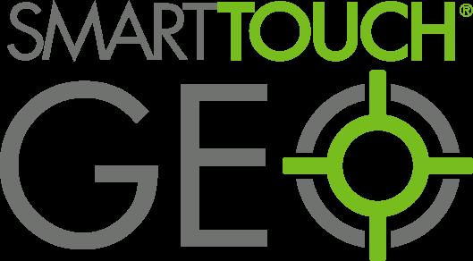 SmartTouch Geo