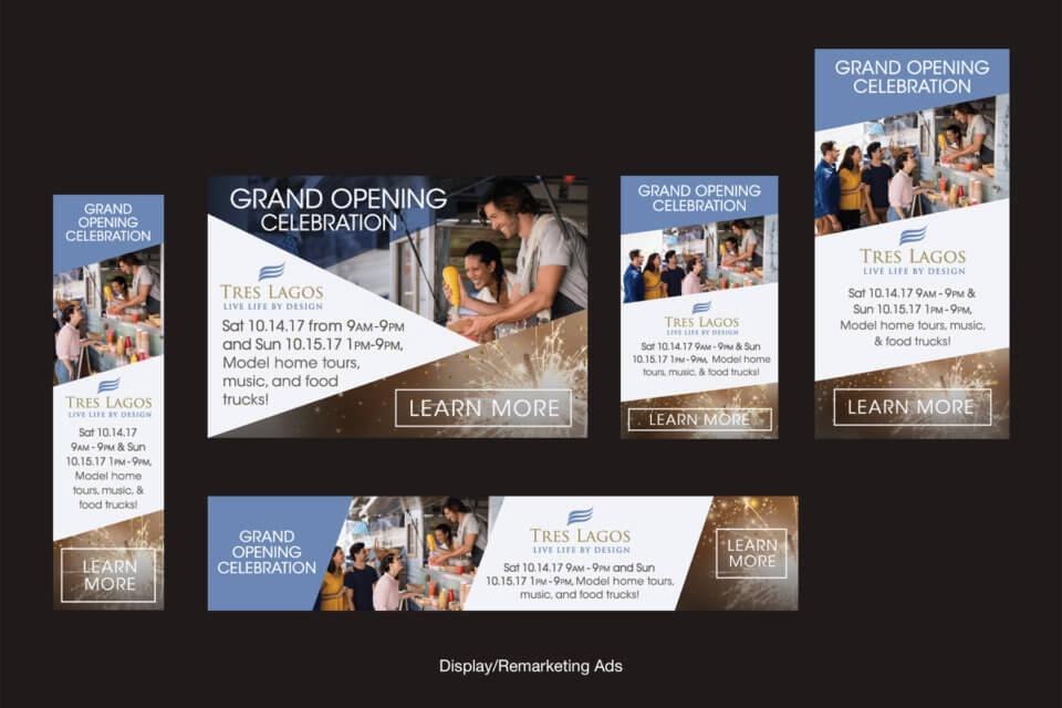 Best Home Building Marketing Creative 7