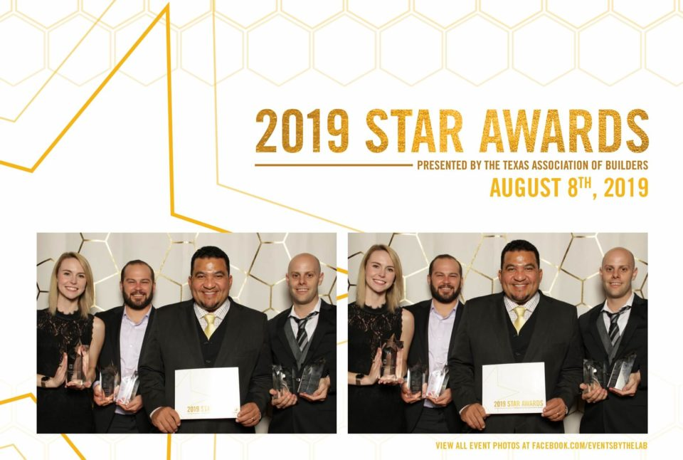 Star Awards SmartTouch Interactive